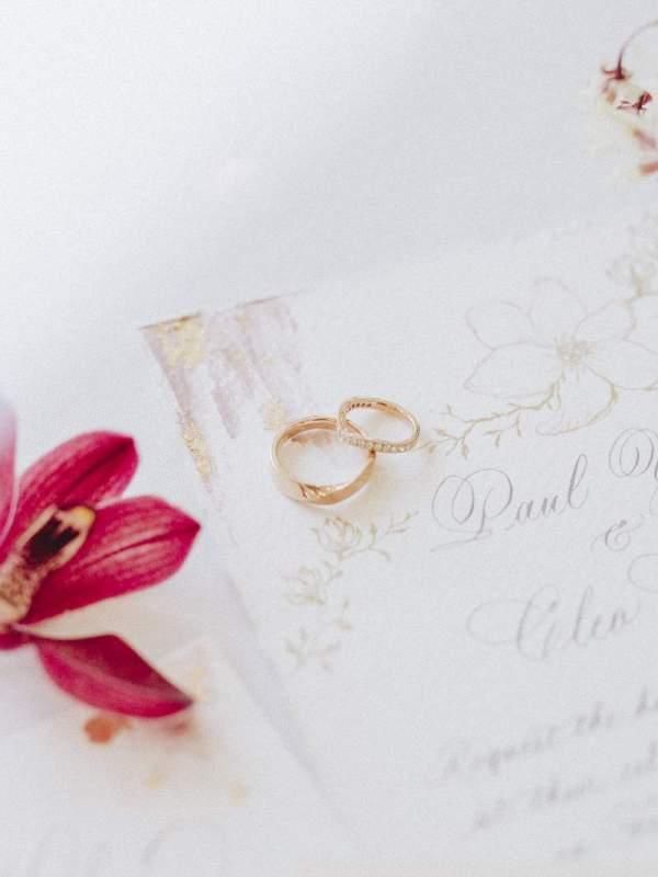What Should I Splurge on My Wedding?