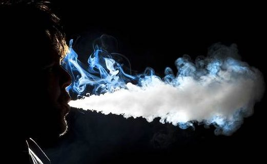 Make Vaping Great Again! Can Technology Provide A Healthier Alternative to Smoking?