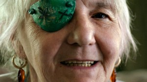 Longtime Washington state medical marijuana activist dies