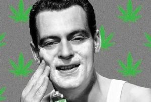 How Topical Marijuana Can Save Your Skin (And Hair And Body)