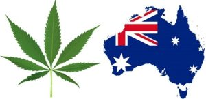 Canopy Growth Launches Spectrum Australia With Support From The Victoria State Government
