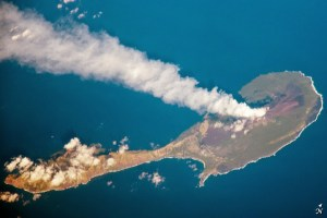 N. Mariana Islands Marijuana Bill Receives Final Approval in Legislature