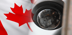 Canadian Government announces cannabis tracking system