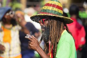 Jamaica starts exporting medicinal-grade weed products to newly legal Canada