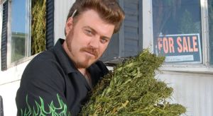 Trailer Park Buds? Cannabis companies devise catchy brand names amid strict Health Canada rules