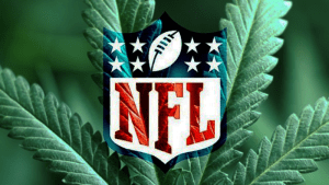 "NFL Prepared to Make ""Major Concessions"" Regarding Substance Abuse Policy"