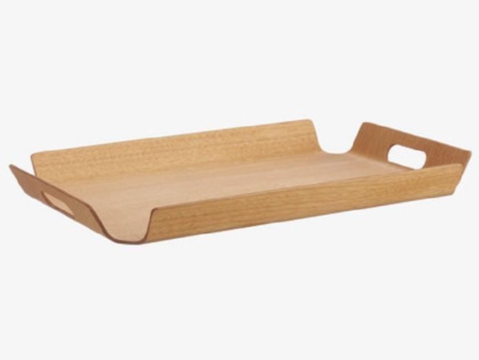 Simple & Sturdy. Image: Habitat