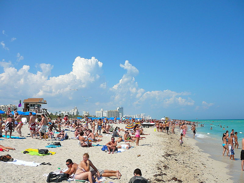 800px-South_Beach_20080315