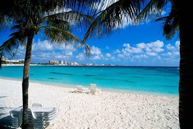 ss_070323_cancun_beach.grid-8x2