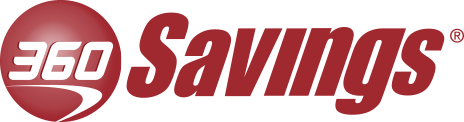360_savings_logo-2x