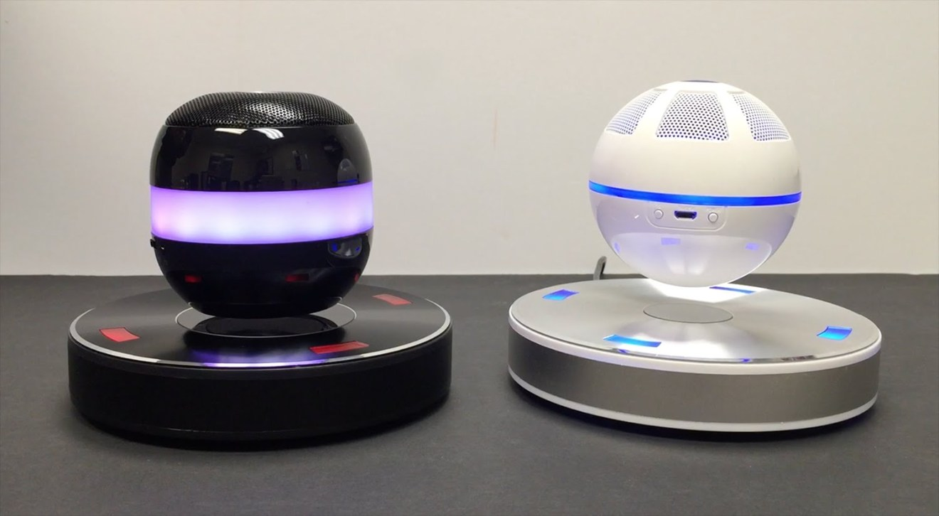 ice-orb-floating-bluetooth-speaker-1