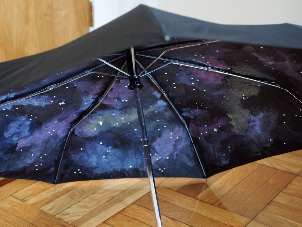 galaxy-umbrella-1