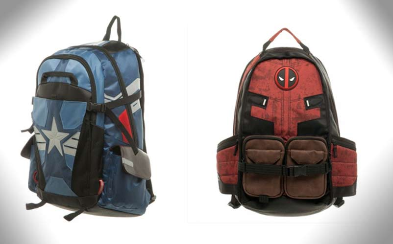 geek-backpack-2