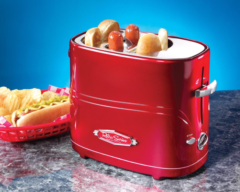hot-dog-toaster-1