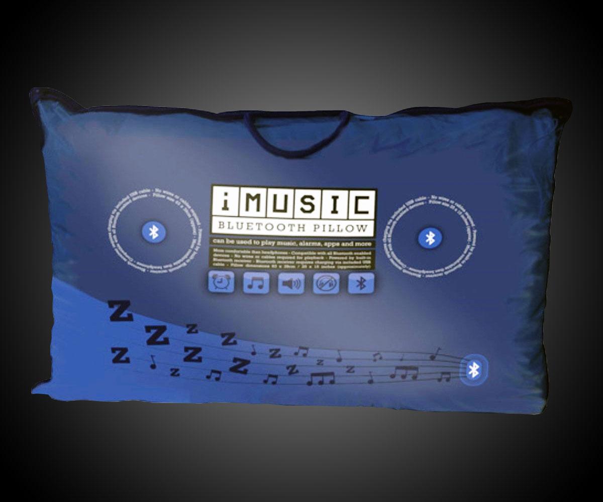 imusic-pillow-1