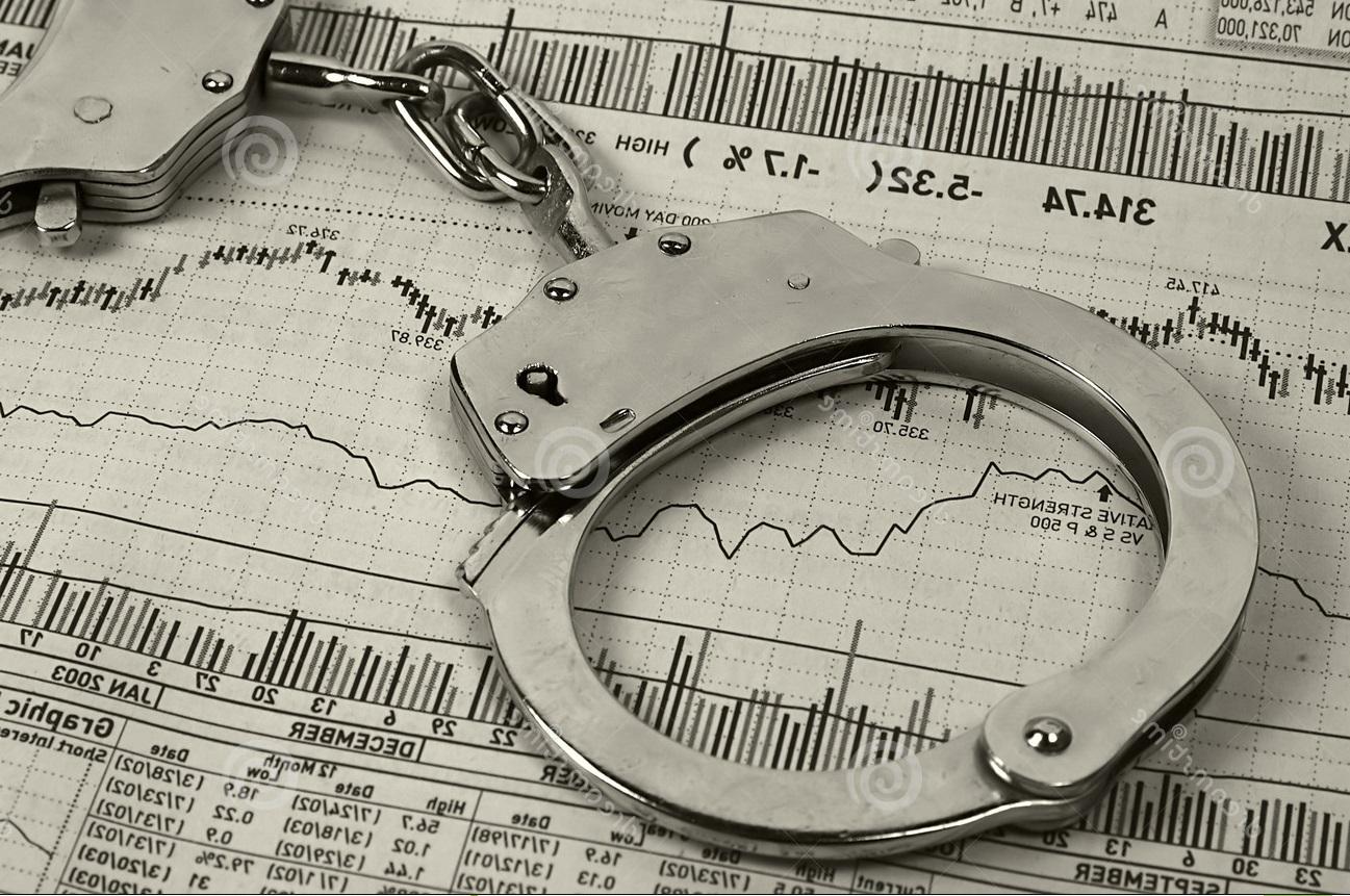 investment-fraud-1