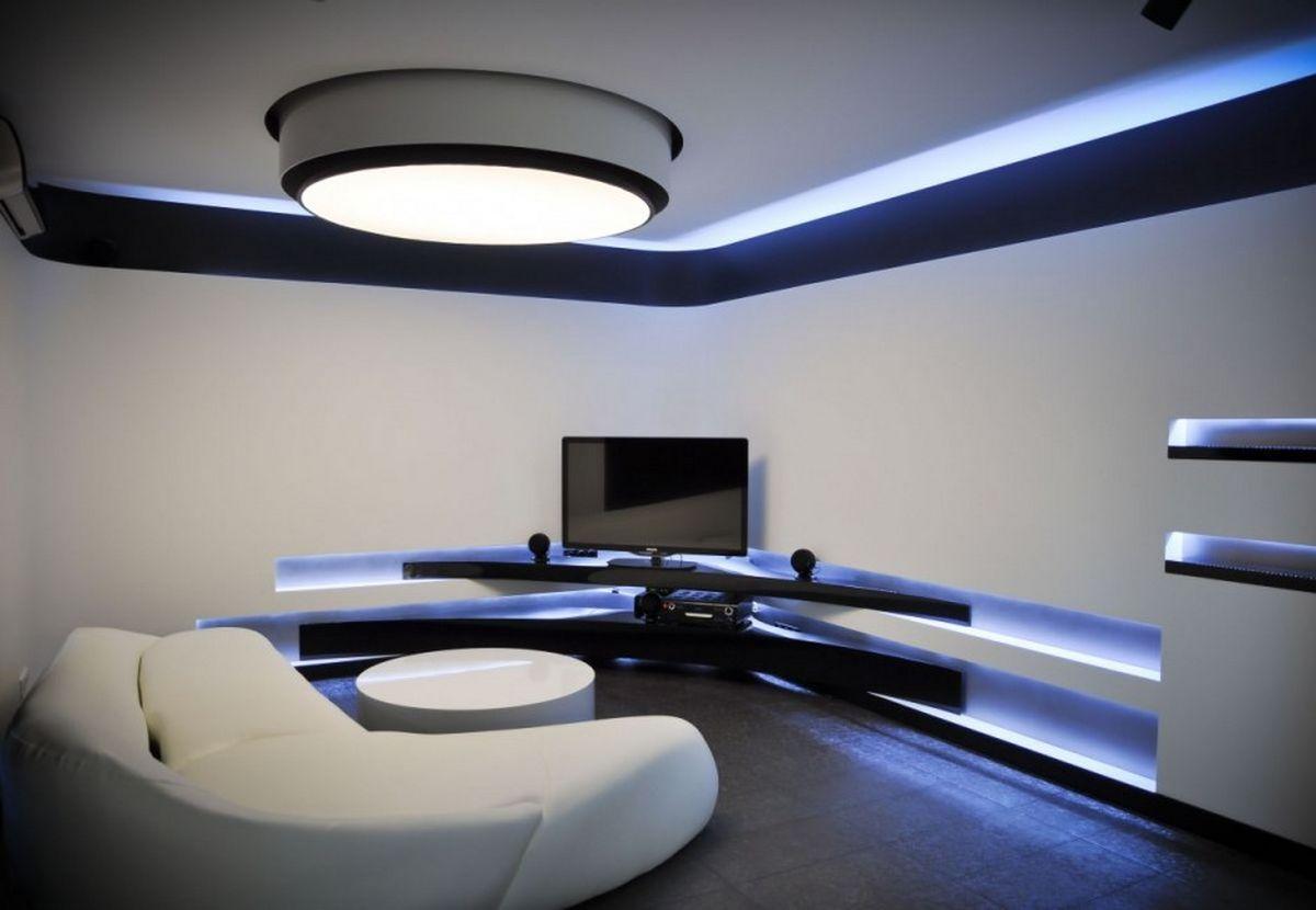 led-lights-1