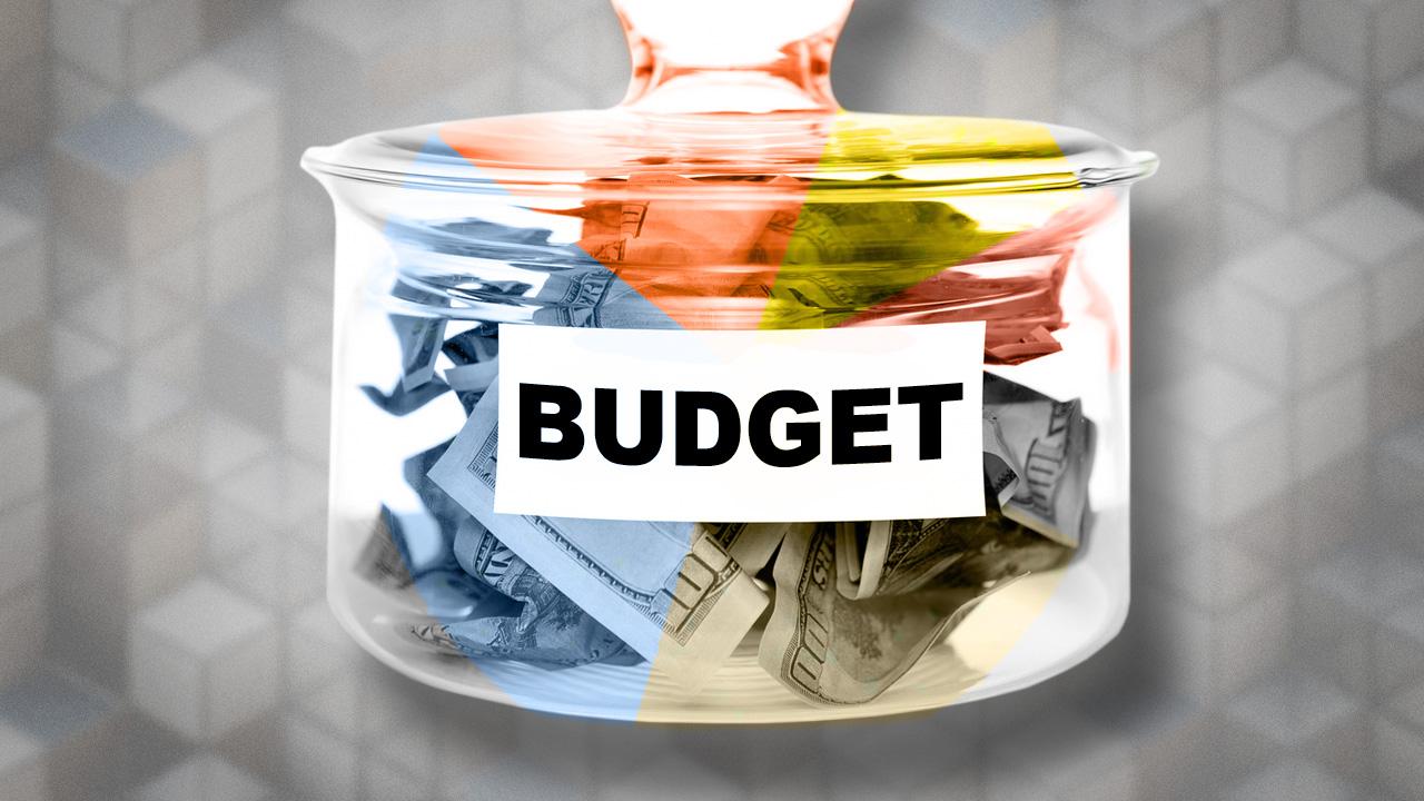 decide-to-make-a-budget-1