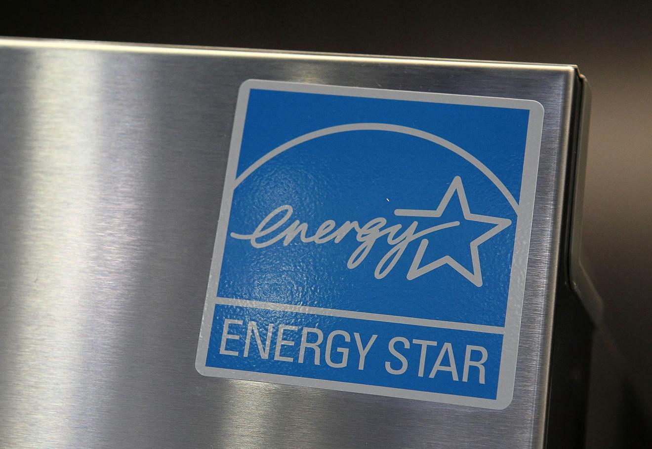 energy-star-appliances-2