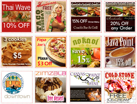 food-coupons-2