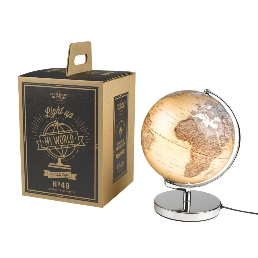 globe-lamp-1