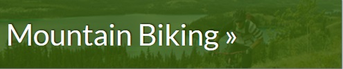 Mountain Biking Link