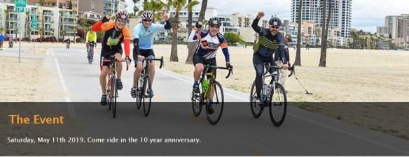 2019 Tour of Long Beach