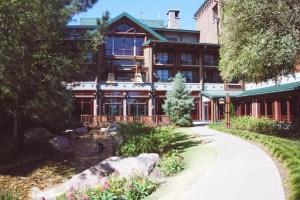 disney, wilderness lodge, disney resorts