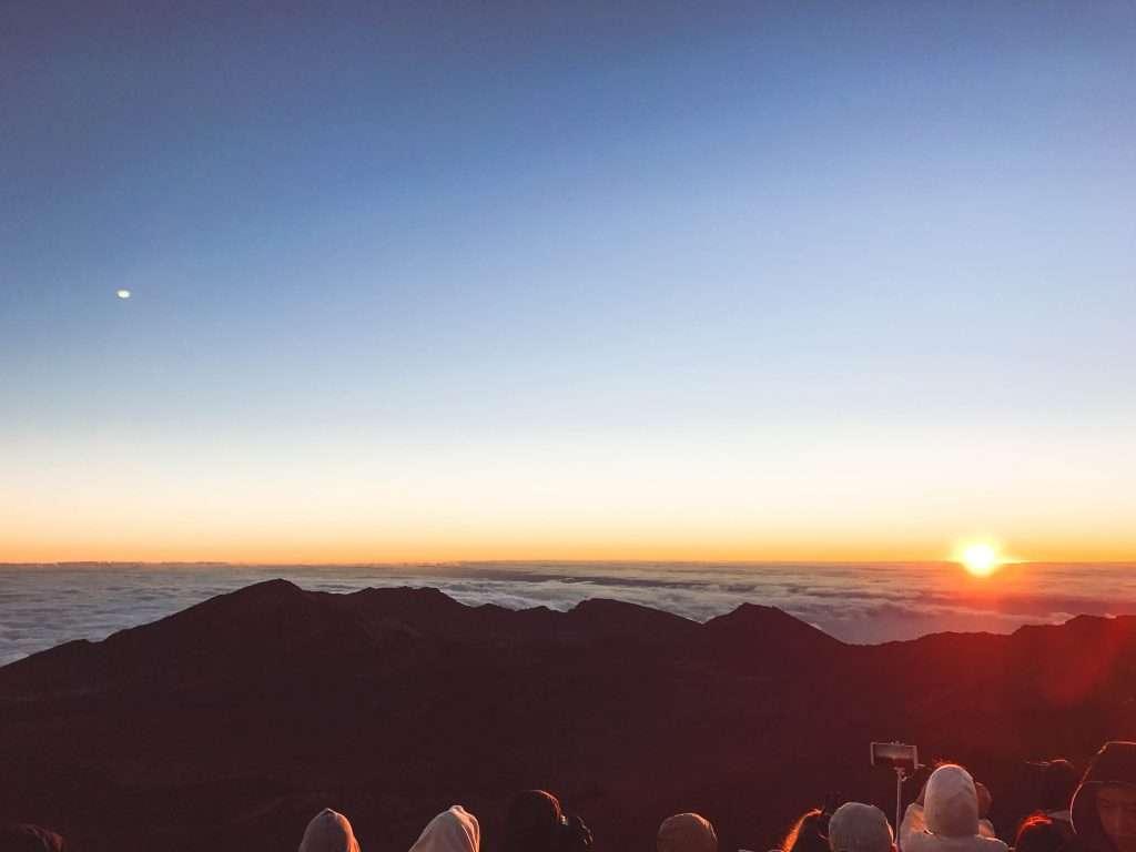 Haleakala National Park, Flytographer, Maui, Hawaii, Honeymoon, Maui Things to Do, Maui Places to Eat, Maui Newlyweds, Maui itinerary #maui #travelblog #traveltips