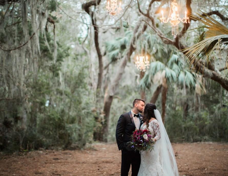 wedding decor, table numbers, gold wedding