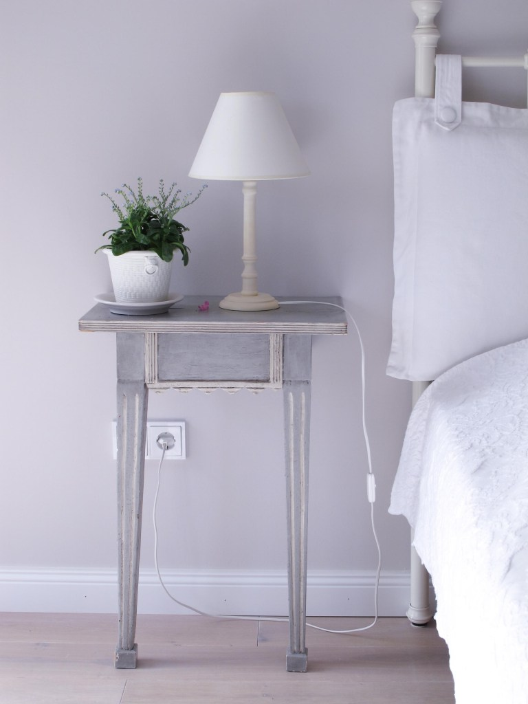 home inspiration, molding, home decor, adding character to the home