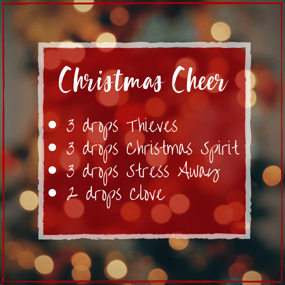 essential oils for Christmas, essential oil diffuser blends for the holiday season, essential oils for Winter, diffuser blends for Christmas, Christmas Cheer, essential oil smells, Christmas smells, Young Living Christmas, #essentialoils #youngliving #yleo #christmasblends #holidayseason #diffuserblends #lifestyleblogger #floridablogger #christmascheer