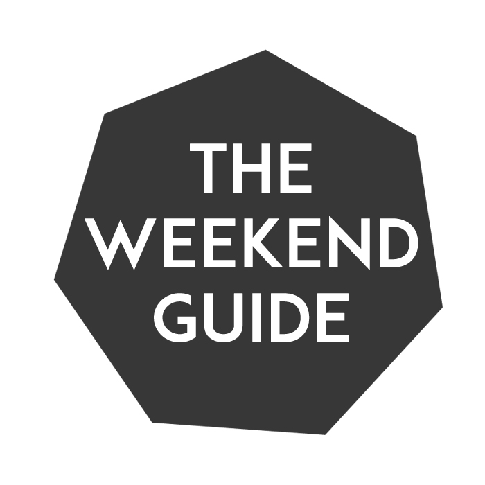 The Weekend Guide – The Best Tips For Your City Break Getaways & Holidays