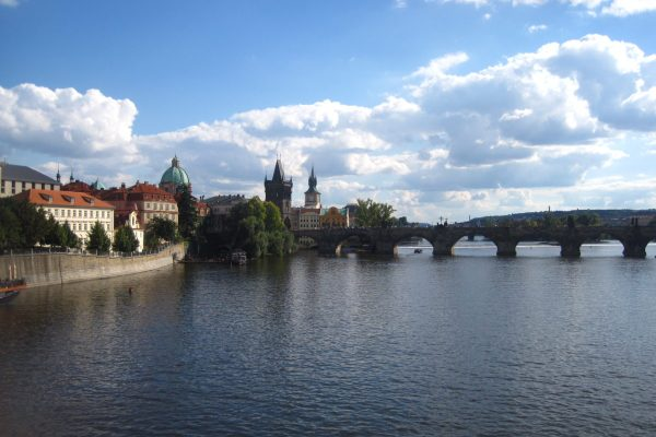Prague is an amazing city full of history and beauty. Here are some ideas for what to do in Prague when you only have a few days to explore the city.