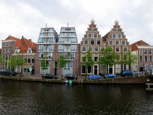 things to do in haarlem