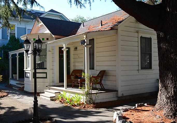 PLACES TO STAY IN SANTA CRUZ :: things to do in Santa Cruz California