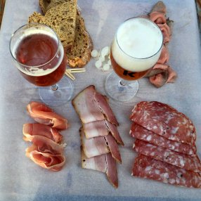 Yummy things to eat in Rotterdam- best food in Rotterdam - Rotterdam restaurants and bars