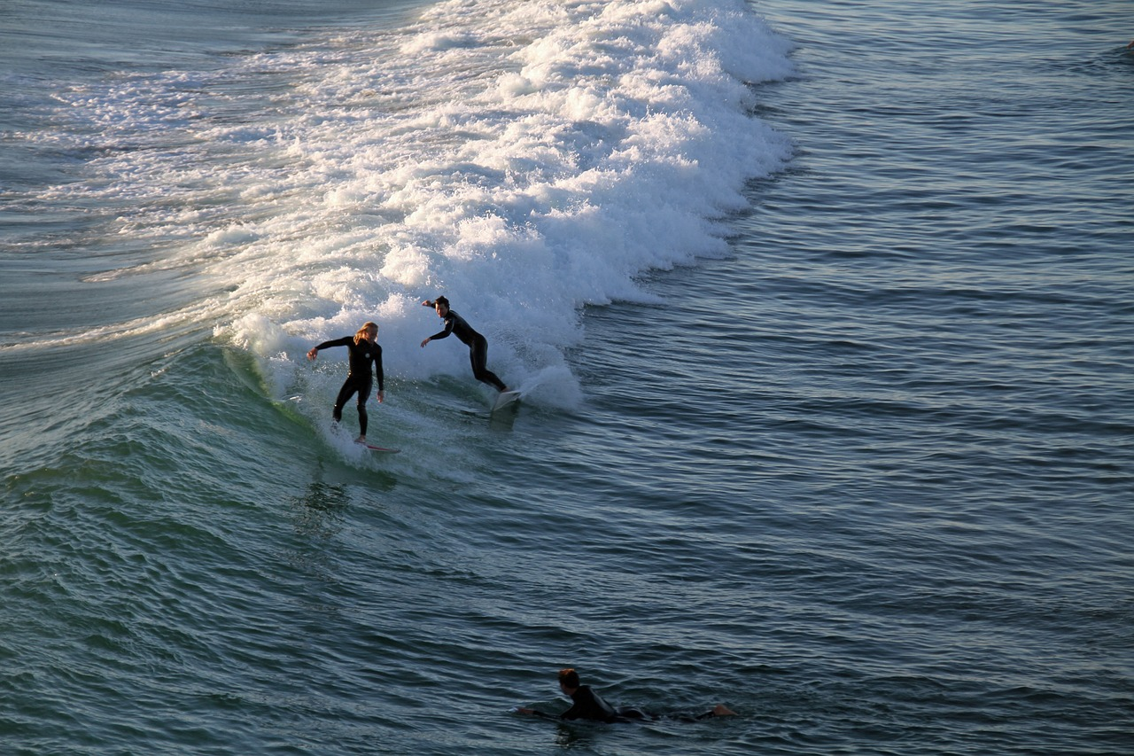 Fun Things To Do in San Diego: The Weekend Guide to San Diego