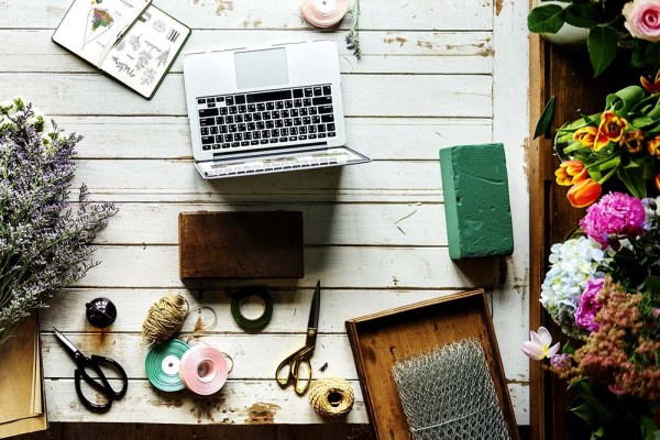 Best Blogging Training Courses for Beginners 2018 - professional blogging courses, blogger tips and tricks, how to write a travel blog, how to start a successful blog