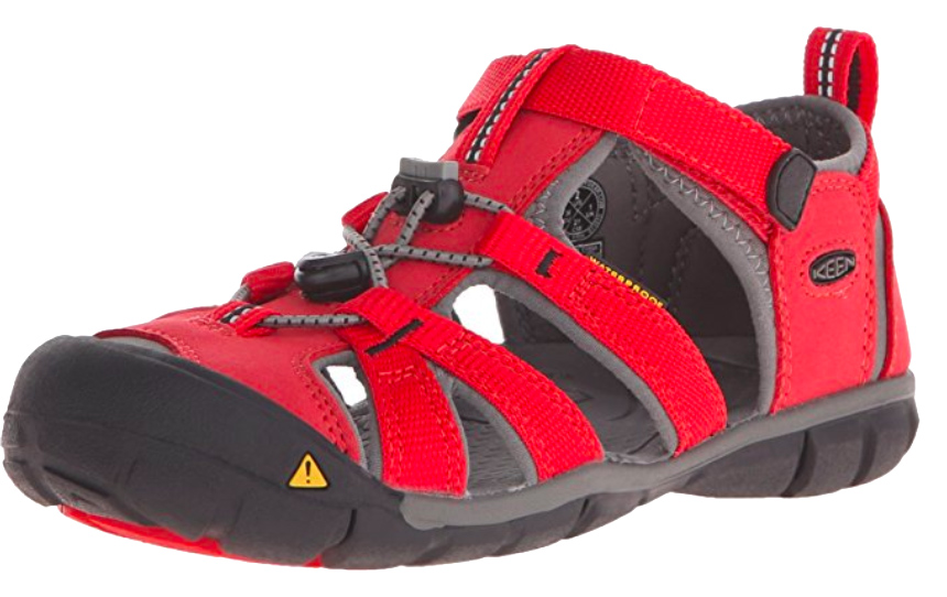 Keen Seacamp Water Shoe kids