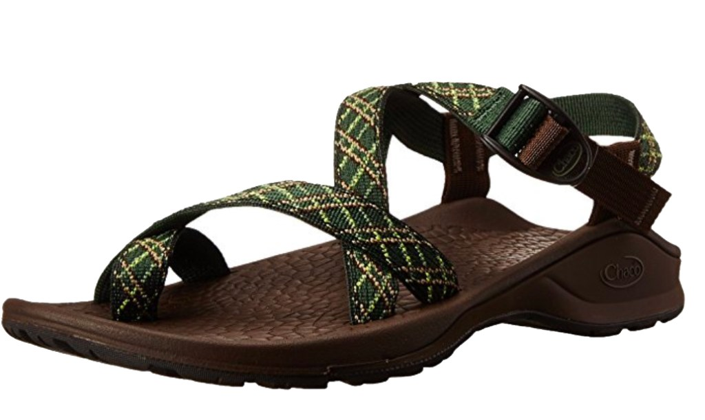 Chaco Updraft Sandal