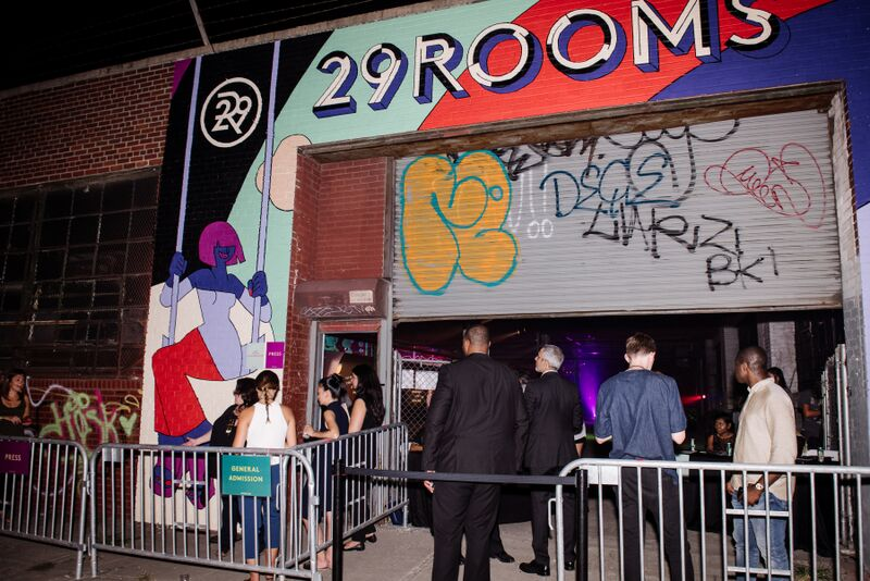 29rooms from refinery 29