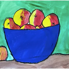 Art Spaces for Kids in Westchester