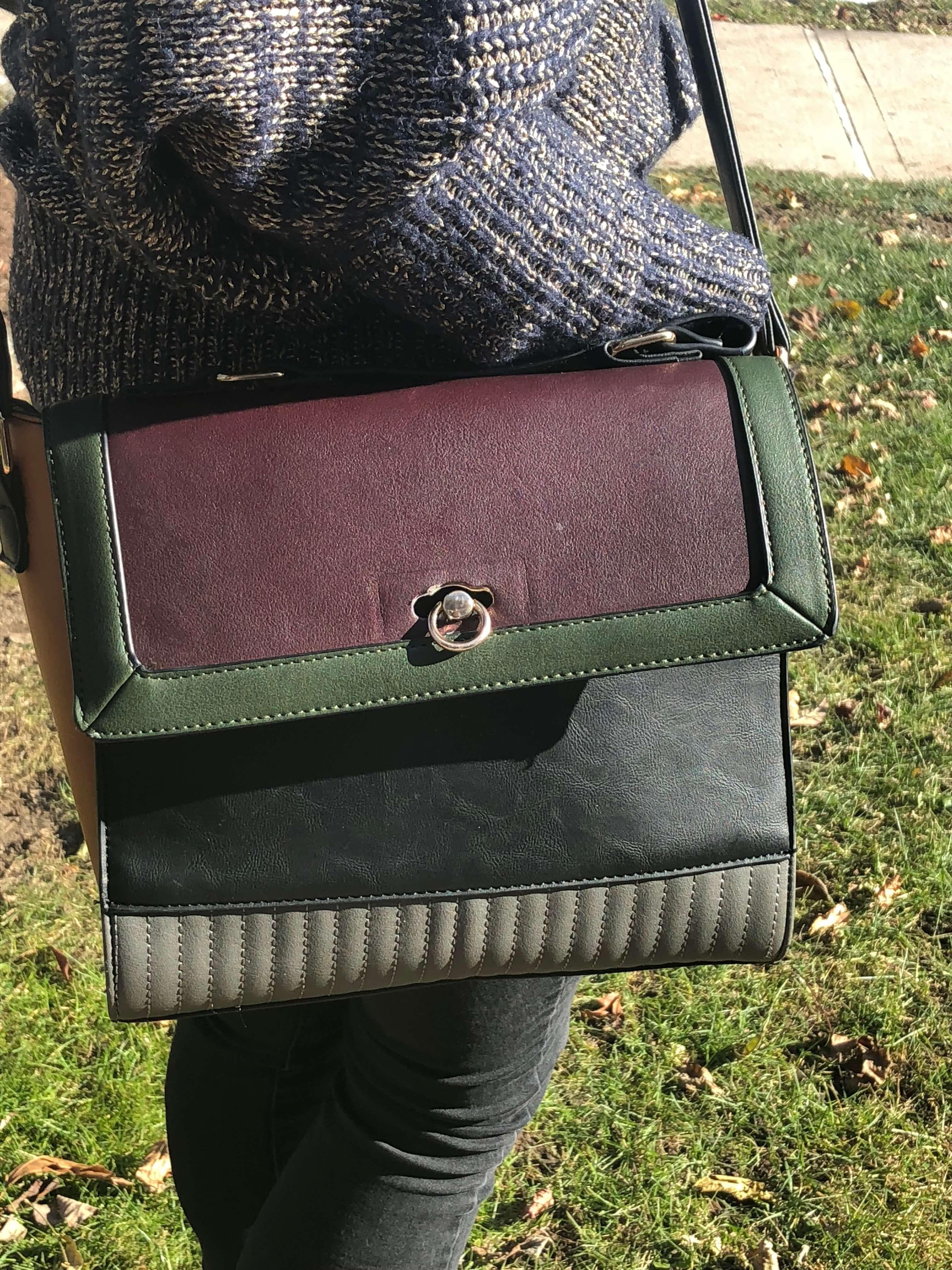 bagfall fashion essentials
