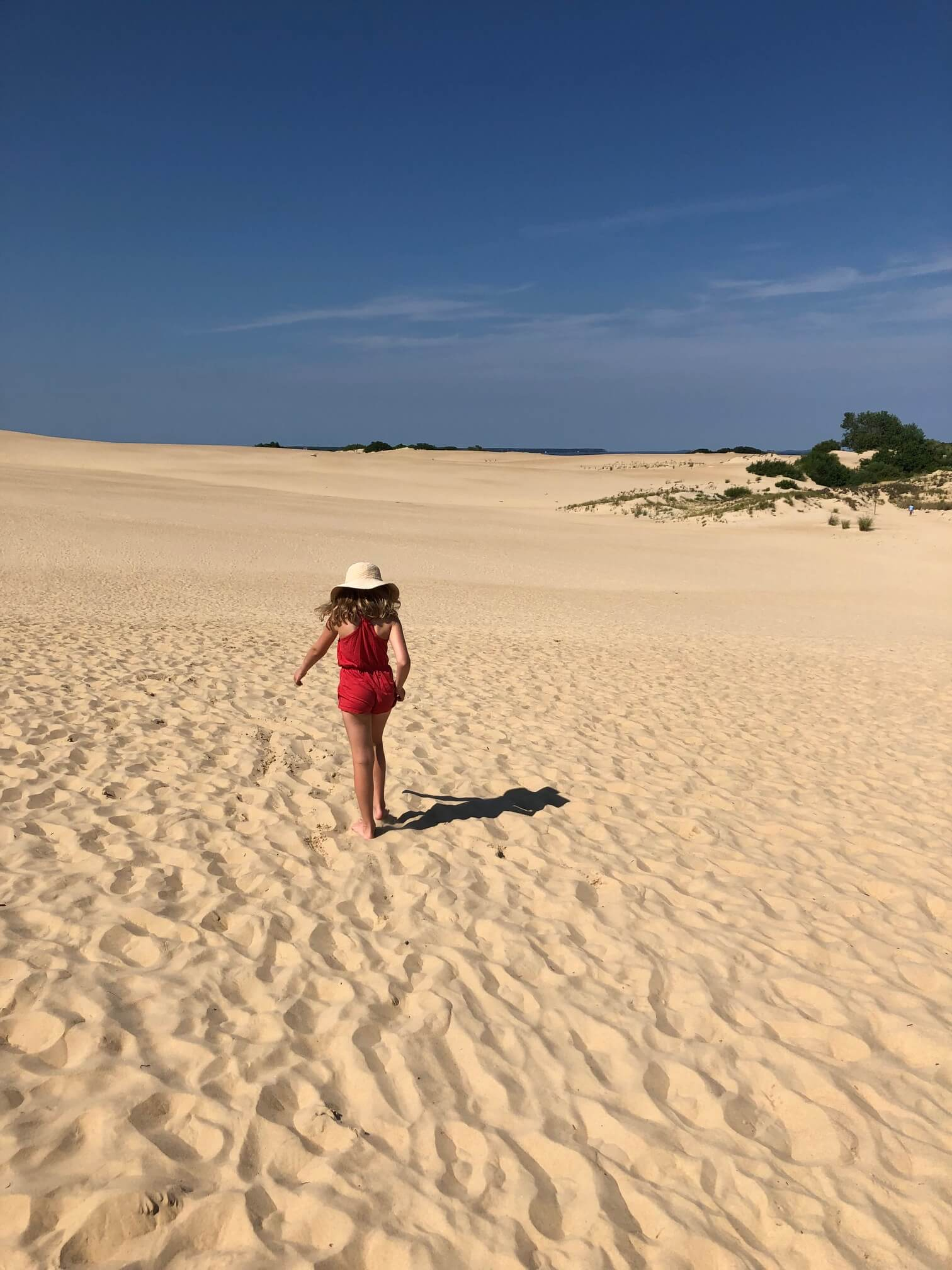 best experiences of 2019 outer banks, north carolina