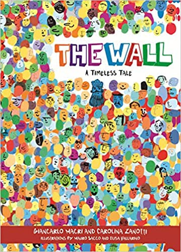 Summer Reads for Kids to Get on Your Radar the wall