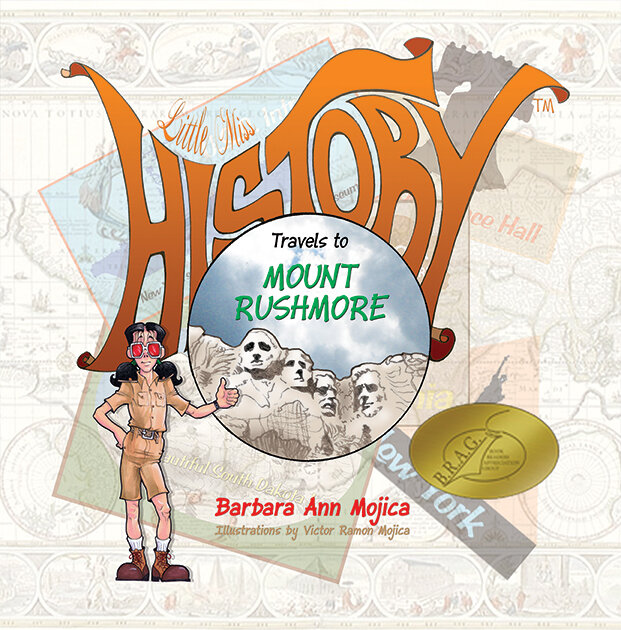 Summer Reads for Kids to Get on Your Radar Little Miss History