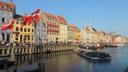 Copenhagen Travel Guide   TheWeekendJetsetter.com
