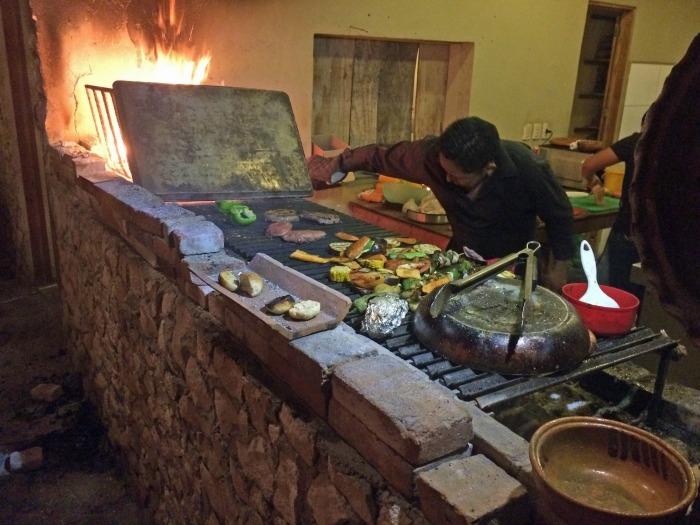 La Estancia Jujenia, argentinian steakhouse, Tulum   TheWeekendJetsetter.com