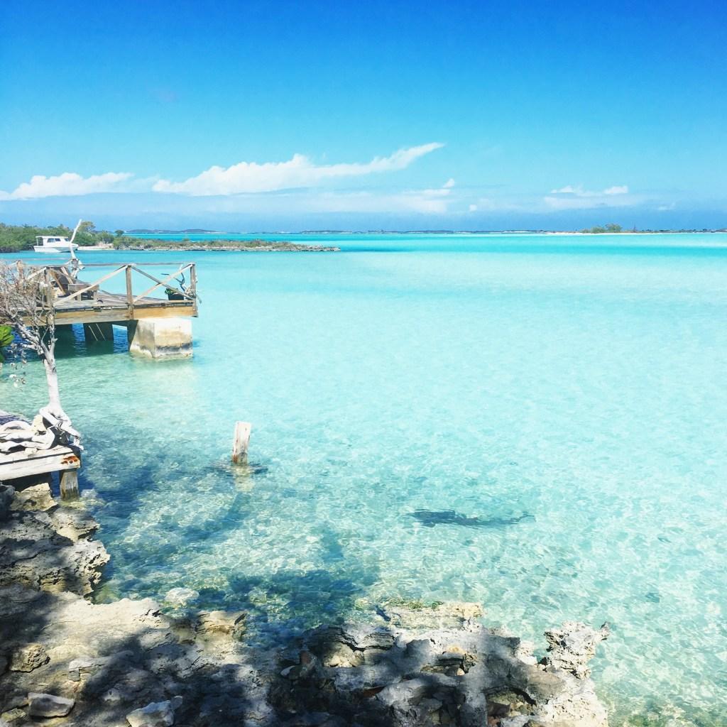 Exumas Weekend Getaway - Bahamas Travel | TheWeekendJetsetter.com